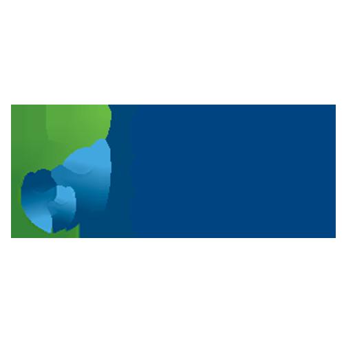 Illinois Chiropractic Society